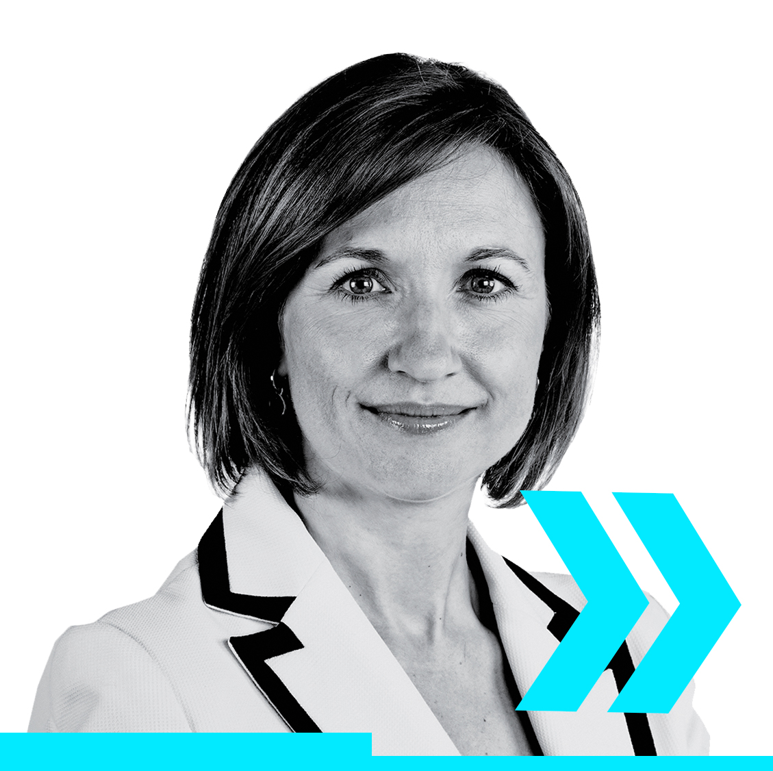 Emmanuelle Muller Schrapp